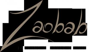Logo_zaobab_fond transparent